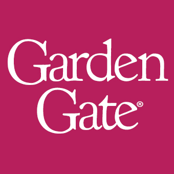 Garden Gate magazine - Website